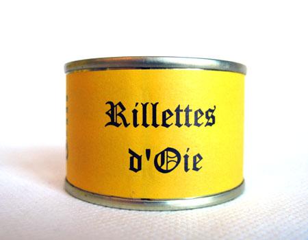Pat s foie gras produits du terroir nontron p rigord vert la maison de fleurance foie - Rillettes d oie maison ...